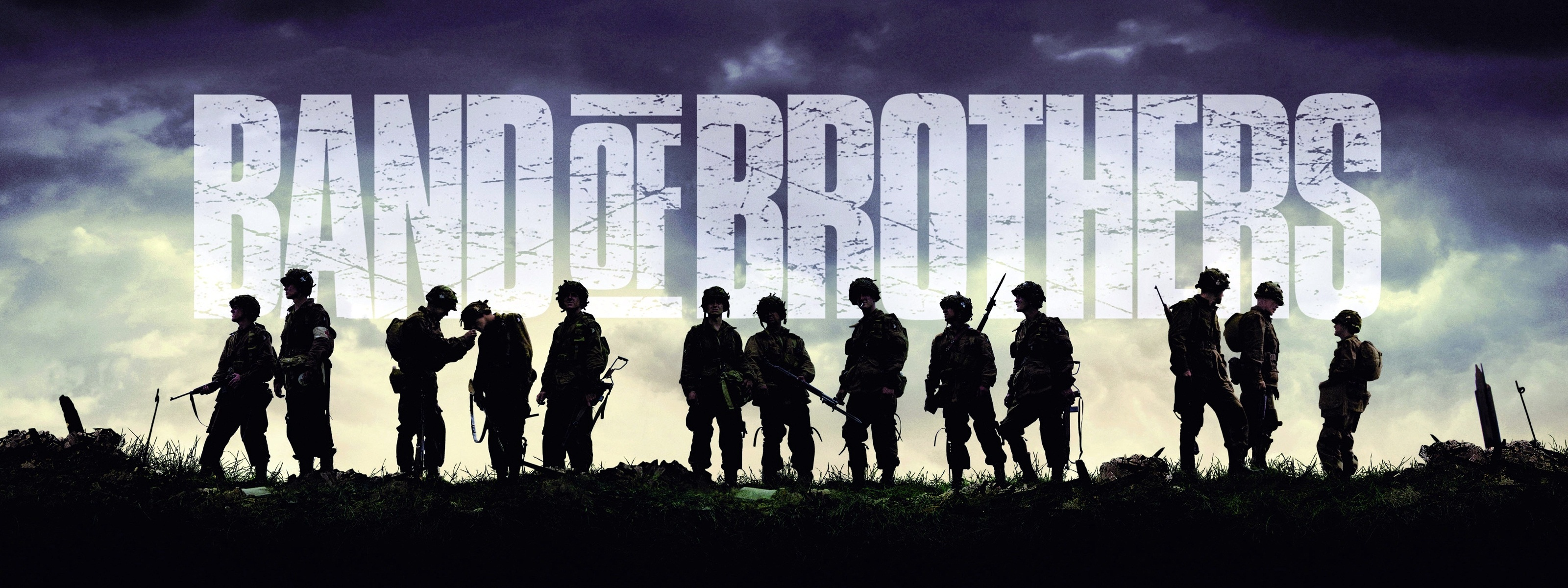 band of brothers tv series hd band of brothers tv series 59