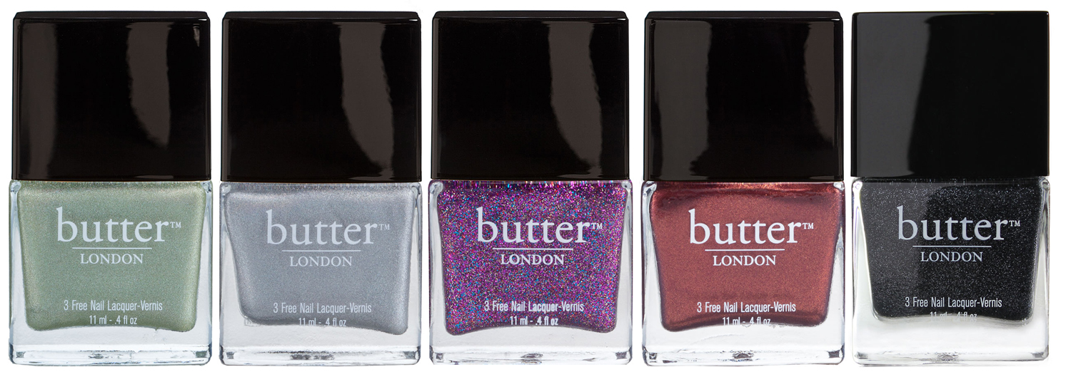 butter-LONDON-Nail-Polish-Collection-for-Autumn-2012